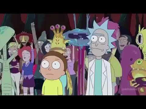 download lagu Logic On Rick And Morty gratis