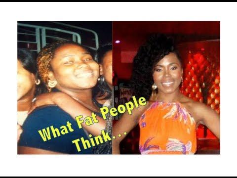 BeautifulBrwnBabyDol's PEOPLE Magazine Photoshoot (8-17-12)!!!   How ...