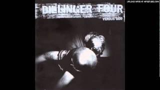 Watch Dillinger Four WreckThePlaceFantastic video