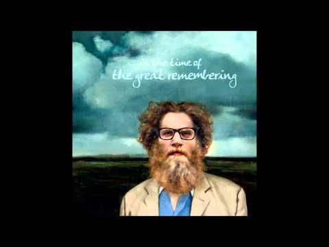 Ben Caplan - Seed Of Love
