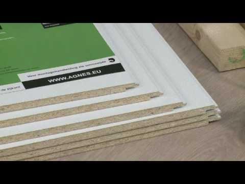 Dorpel Badkamer Gamma : Quickstep brede planken laminaat: agnes plafondplaten gamma
