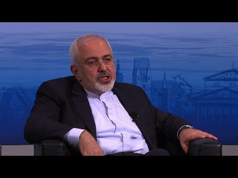 Iran FM says nuclear talks extension not in anyone's 'interest'