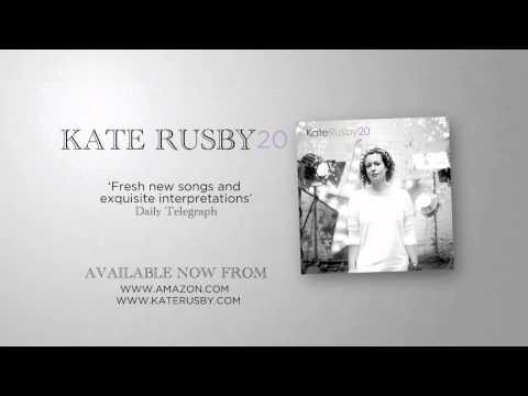 Kate Rusby - 20 (Album Sampler)