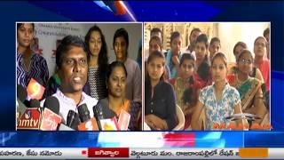 Osmania University Best Ranks To Aurora PG College Students  | Ramanthapur | Hyderabad