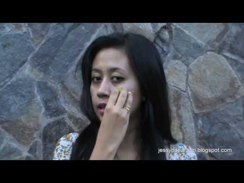 Cara Memutihkan Kulit: Jeruk Nipis sbg Cara Memutihkan Kulit Secara Alami By Jessy