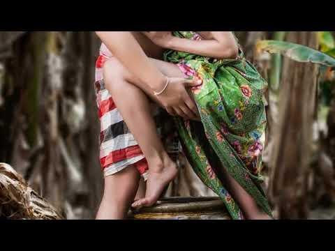 Thai Erotic Art ขาว สวย ใหญ่ ใครได้เห็นเป็นต้องอิจฉา thumbnail