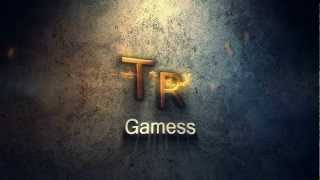 TR- Gamess Trailler [2] [HD]