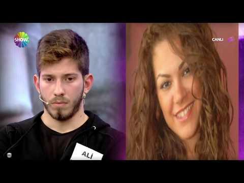 Ünlü şarkıcı Nez, üniversiteli gencin iddialarına canlı yayında cevap verdi!