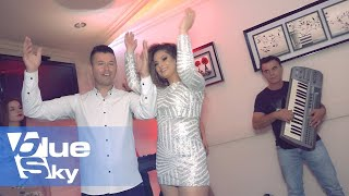 Download Lagu Dorentina Berishaj & Jasmin Nikaj - Dalim zemer (Official video 4K) Gratis STAFABAND