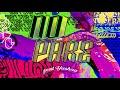 Dillon Francis - No Pare (Ft. Yashua) (Official Audio)