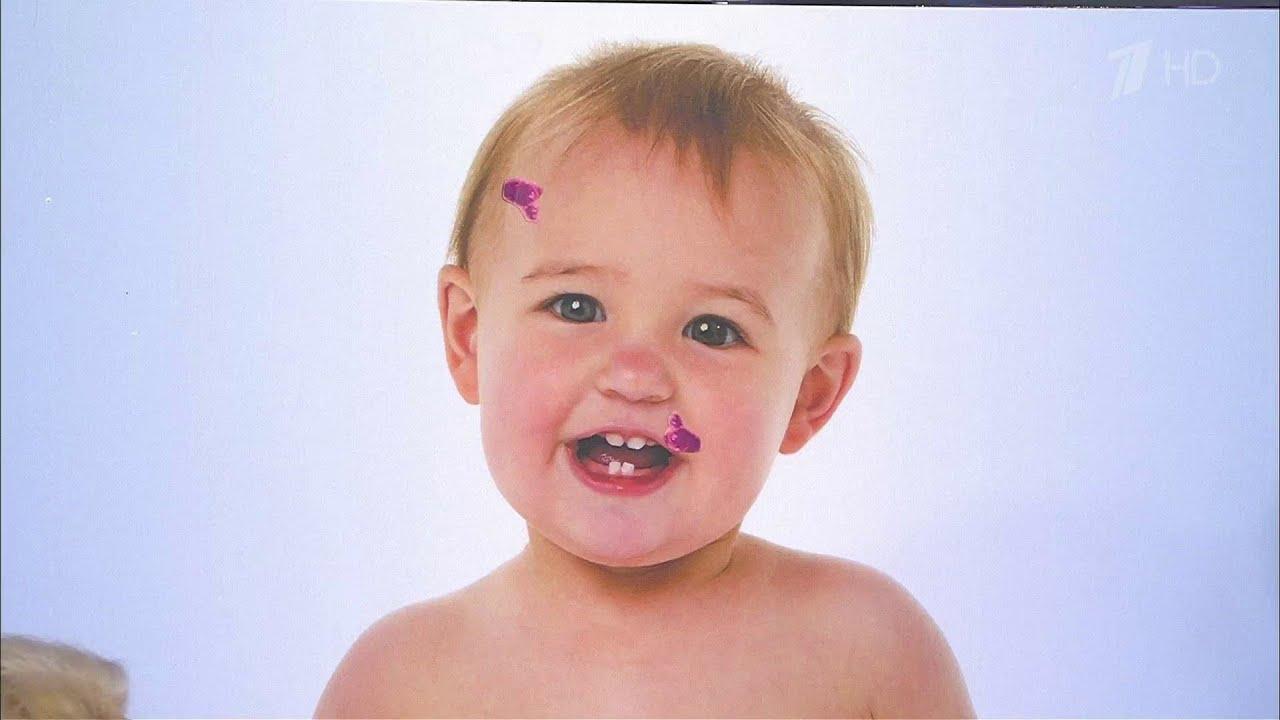если детям не лечить зубы что будет фото