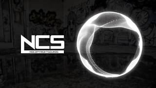 Syntact - Shallow [NCS 1Hour]