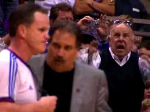 Best of coach Stan Van Gundy