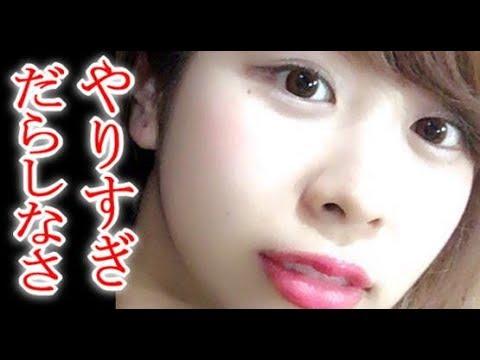 餅田コシヒカリの画像 p1_12