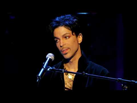 Prince - I