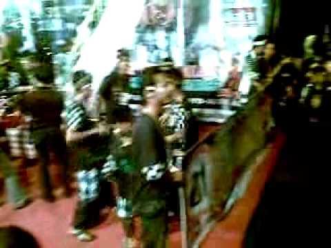 Musik patrol Jember - Carnaval Musik Patrol 2009 by UKM Kesenian Universitas Jember
