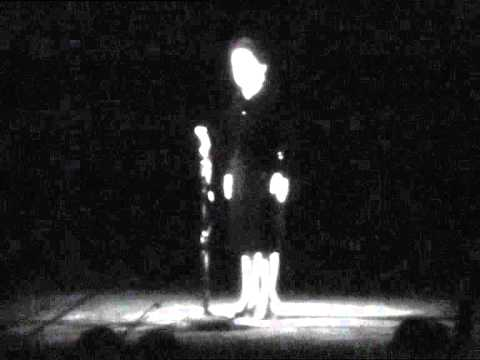 Edith Piaf - Non, je ne regrette rien (Officiel) [Live Version]