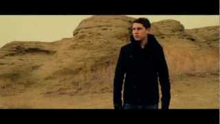 Watch Cris Cab Angels And Demons video