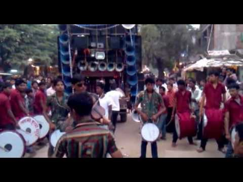 Mohabbatain Volien with Tasha Mix. Aayan Khan Mungeli
