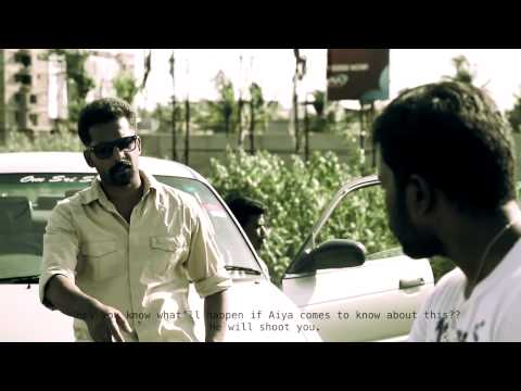 media nanban tamil full movie with eng subs