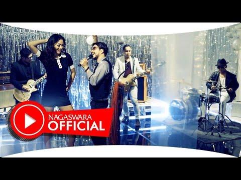 download lagu The Dance Company - Dance With You    NAGASWARA #musik gratis