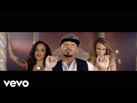 Baby Bash - Certified Freak ft. Baeza, G Curtis