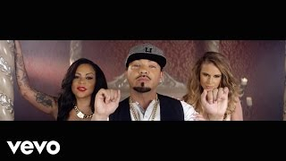 Baby Bash - Certified Freak feat. Baeza