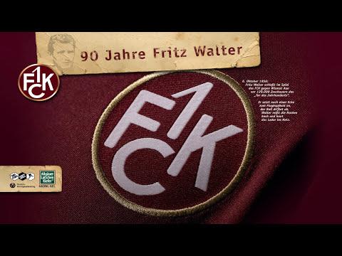 Age-O - Herzblut (FCK Stadion Version)