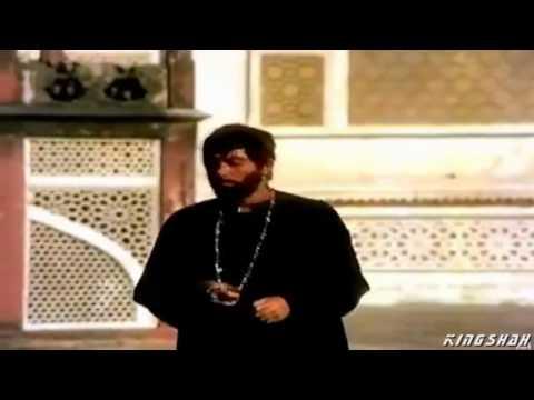 Yeh Duniya Yeh Mehfil Mere Kaam Ki Nahi *HD*1080p  ( Muhammad...