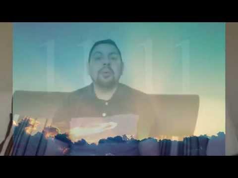 1111 The Divine Mindset Testimonial video : Mohammed Ali