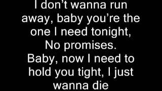 download lagu Shayne Ward   No Promises  With  gratis