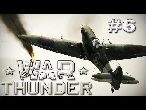 War thunder gamepad setup mac network settings