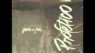 Vídeo 68 de Ouvir e Crer