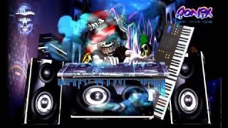 Hardcore Hip Hop Instrumental Mix   Dj Fonix