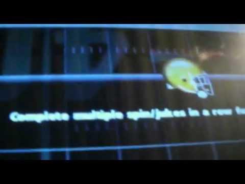 NOVO Tablet Genesis GT 7200  como liberar mais jogos