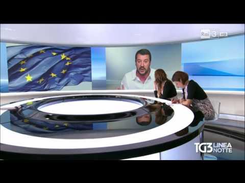Diamo i 10 MILIONI spesi ogni mese per Mare Nostrum ai disoccupati italiani