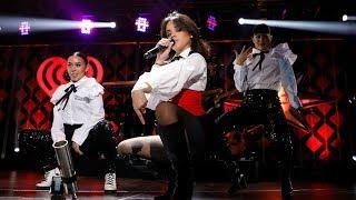 Download Lagu Camila Cabello | OMG Performance Evolution Gratis STAFABAND