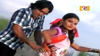 rong lagaiya ronger maiya | রঙ লাগাইয়া রঙের মাইয়া | bangla hot song hd