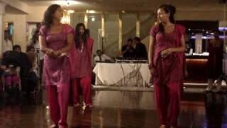 download lagu Mendhi Dance Remixed 2 Rishi Rich gratis
