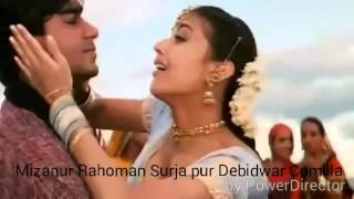 Download হিন্দি গান 3Gp Mp4