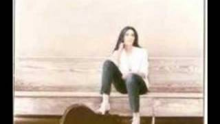 Watch Emmylou Harris White Shoes video
