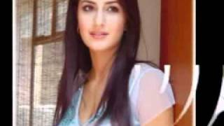 Aj Ei Brishtir Kanna Dekhe (Music)_Niaz Morshed_Track Sell Hoy=0088-01753059266/00966-553980420