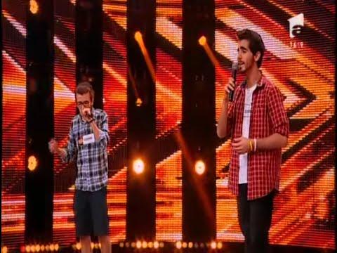 Grupul Vera interpretează o melodie din repertoriul lui Hussein Al Jasmi și un single românesc
