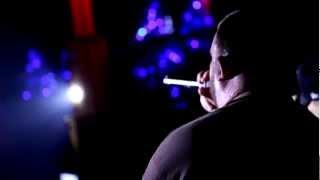 B.U.G. Mafia - Pantelimonu' Petrece (Live @Aristocrat Society Club Sighisoara)