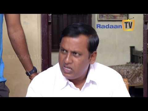 Vaani Rani - Super Scenes 21