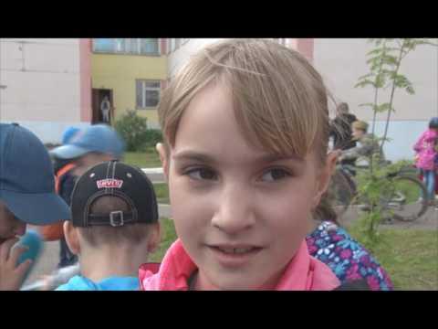 Десна-ТВ: День за днём от 02.06.2017