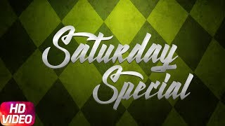 Saturday Special - 26th May | Special Punjabi Songs Collection Speed Records