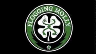 Watch Flogging Molly The Spoken Wheel video