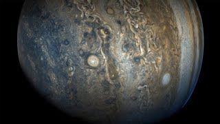 Science News #3 | New research on jupiter | jupiter largest planet in solar system | By DS News