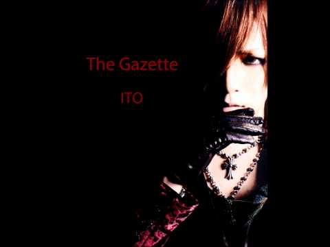 Gazette - Ito-chi